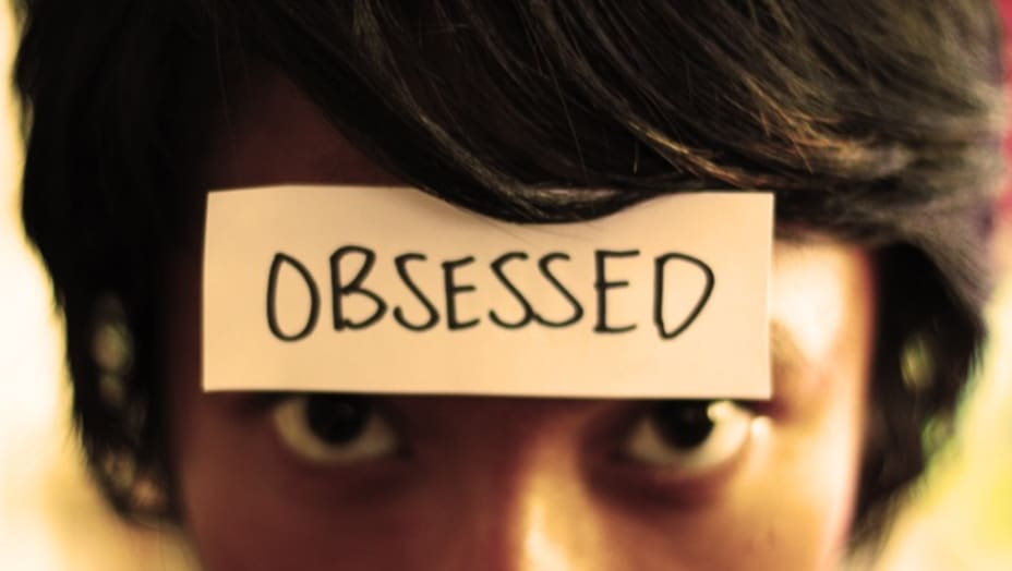 The Two Types of Narcissistic Personality Disorder | The Mighty
