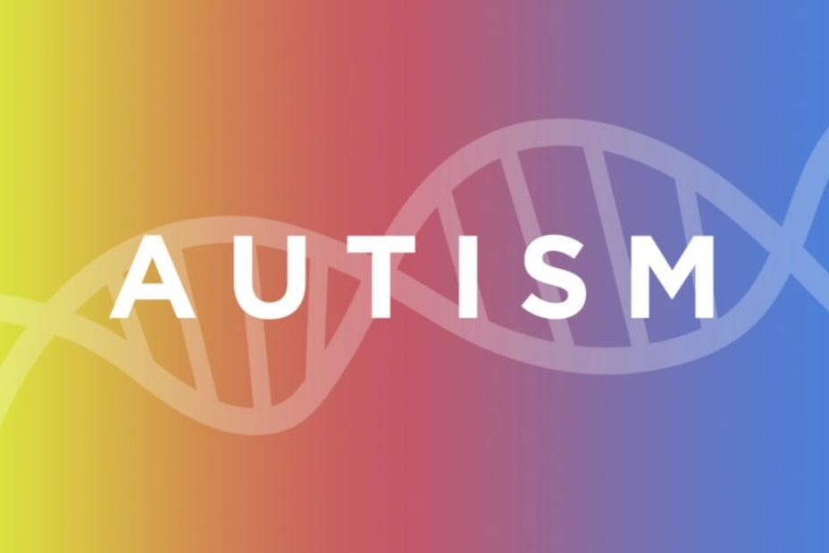 Unmasking Anxiety In Autism >> The Long Term Impact Of Autistic Masking The Mighty